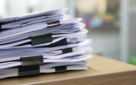 Разработка технической документации на медицинское изделие