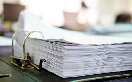 Разработка эксплуатационной документации на медицинское изделие